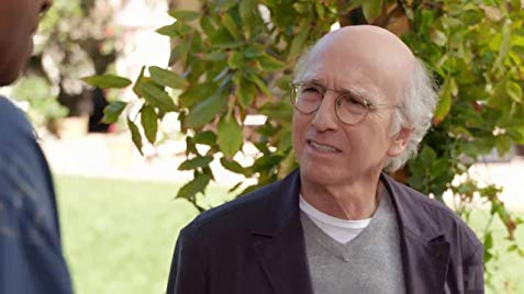 Curb Your Enthusiasm [CANCELLED] at Dolby Theatre