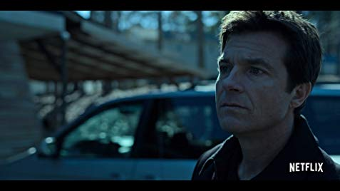 Ozark [CANCELLED] at Dolby Theatre